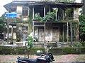 'Lobo Villa', an old world decaying bungalow worth millions...JPG
