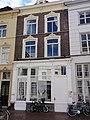 's-Hertogenbosch Rijksmonument 21676 Kerkstraat 73,75.JPG