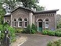 's-Hertogenbosch Rijksmonument 524965 begraafplaats Groenendaal voorm. lijkenhuis.JPG