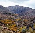 (((پاییز منطقه زیبای روستای ترازوج))) - panoramio.jpg
