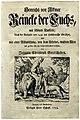 (01) Gottsched Reineke Fuchs 1752.jpg