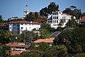 (1)Bellevue Hill from Point Piper.jpg