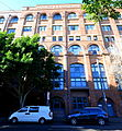 (1)Farmers and Graziers Wattle St Ultimo Sydney-2a.jpg
