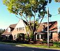 (1)house Killara-3a.jpg