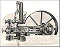 (1913) FREIBERG Maschinenfabrik H. A. Hülsenberg Söhne.jpg