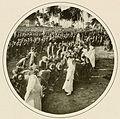 (1919) pic62 - At Camp Las Casas, Puerto Rico.jpg