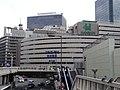 (20130209)阪神電車梅田駅 - panoramio.jpg
