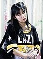 (20160606)澳门机场 赵粤 (1).jpg