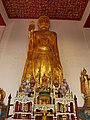 (2020) วัดราชโอรสารามราชวรวิหาร เขตจอมทอง กรุงเทพมหานคร (15).jpg