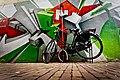 (278-365) Bike (6026469891).jpg