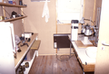 (Arctowski) Laboratorio (1).png