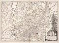(Atlas von Liefland, oder von den beyden Gouvernementern u. Herzogthümern Lief- und Ehstland, und der Provinz Oesel - entworfen nach geometrischen Vermessungen, den neusten astronomischen LOC 75572471-5.jpg