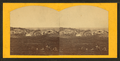 (Bird's eye view looking west showing harbor, from Robert N. Dennis collection of stereoscopic views.png