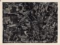 (Vue aérienne verticale prise à 5500m d'Ardoye en Belgique) - Fonds Berthelé - 49Fi1681.jpg
