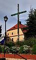 (zetem) Grodowiec - Plebania.jpg