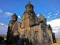 +Tegher Monastery 075.jpg