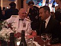@ USO World Gala with gold celebrity. (2906245558).jpg