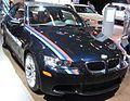 `11 BMW M3 Coupe (MIAS `11).jpg
