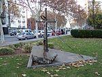 Àncora (Sabadell).JPG
