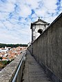 Águas Livres Aqueduct, Lisbon, Portugal 01.jpg
