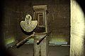 Ägypten 1999 (116) Im Tempel von Edfu (27723156531).jpg