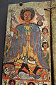 Äthiopien Grosses Triptychon Museum Rietberg EFA 15 img04.jpg