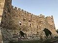 Çandarlı Castle 14.jpg