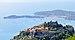 Èze und Cap Ferrat-Grande Corniche.jpg