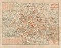 Éditeur Guilmin, Plan de Paris et banlieue Autobus, tramways, bateaux, lignes de banlieue, 1900.jpg