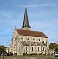 Église Notre-Dame Nativité Villeneuve Comte 1.jpg