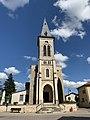 Église Notre Dame Tramoyes 1.jpg