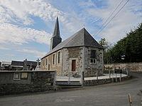 Église Saint-Jean-Baptiste de Chasseguey (2).JPG