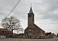 Église Saint-Michel, Braffe (DSCF5029).jpg