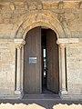 Église St Martin Replonges 6.jpg