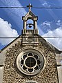 Église Ste Élisabeth Freinville - Sevran - 2020-08-22 - 2.jpg