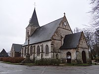Église de Bouville.JPG