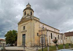 Église de Cantenac.jpg