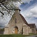 Église de Dampierre-20120429.jpg
