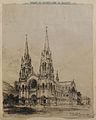 Église de Sainte-Anne de Beaupré (HS85-10-485F).jpg