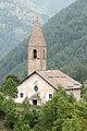 Église paroissiale Saint-Dalmas.jpg