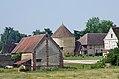 Énencourt-le-Sec (Oise) (9665984466).jpg