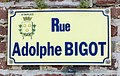 Étaples - rue Adolphe-Bigot.jpg
