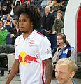 ÖFB-Cup Halbfinale FC RB Salzburg gegen FK Austria Wien 49.JPG