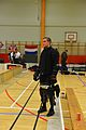 Örebro Open 2015 06.jpg