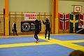 Örebro Open 2015 117.jpg
