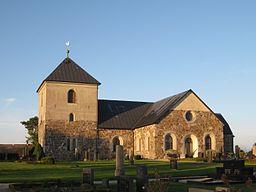 Östraby kirke 2. jpg