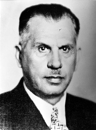 Speaker of the Grand National Assembly - Image: Özalp