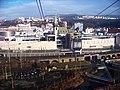 Ústí nad Labem, centrum, z lanovky.jpg