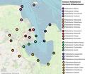 Überarbeitete Karte der Flakbatterien Wilhelmshaven.png