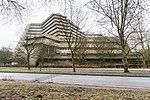 Überseering 30 (Hamburg-Winterhude).14.22054.ajb.jpg